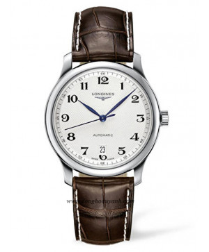 Đồng Hồ Longines Master Collection L2.628.4.78.5
