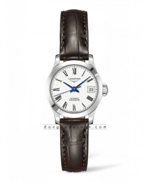 Đồng Hồ Longines Record Collection L2.320.4.11.2