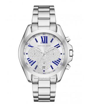 Đồng hồ Michael Kors MK6320