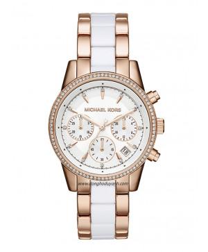 Đồng hồ Michael Kors MK6324