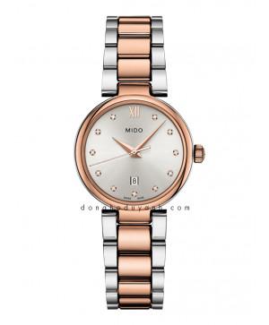 Đồng hồ Mido Baroncelli II M022.210.22.036.00