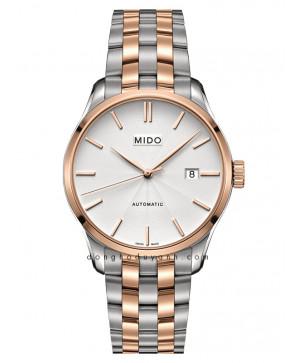Đồng hồ Mido Belluna Il M024.407.22.031.00