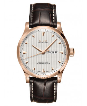 Đồng Hồ Mido Chronometer M005.431.36.031.00