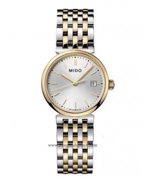 Đồng Hồ Mido Dorada M033.210.22.031.00