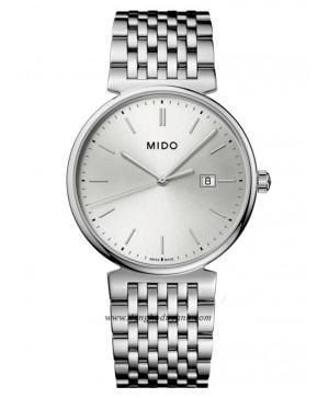 Đồng Hồ Mido Dorada M033.410.11.031.00