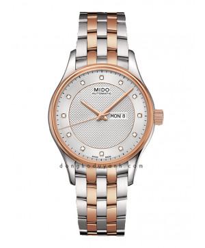 Đồng hồ Mido M001.230.22.036.91