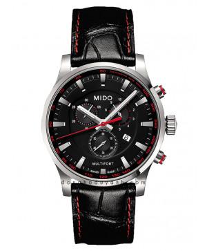 Đồng Hồ Mido M005.417.16.051.20