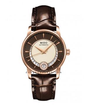 Đồng hồ Mido M007.207.36.291.00