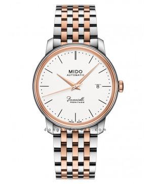 Đồng hồ Mido M027.407.22.010.00