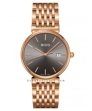 Đồng Hồ Mido M1130.3.13.1