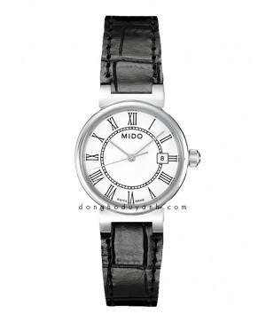 Đồng hồ Mido M2130.4.26.4
