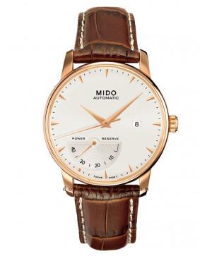 Đồng Hồ Mido M8605.3.11.8
