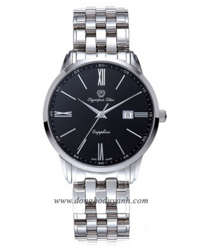 Đồng Hồ Olympia Star Classima OPA58061MS-D