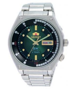 Đồng hồ Orient 2EMAL001F2