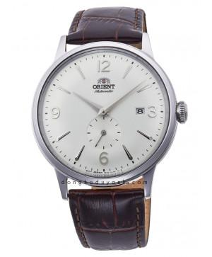 Đồng hồ Orient Bambino Small Second RA-AP0002S10B