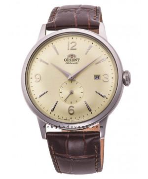 Đồng hồ Orient Bambino Small Second RA-AP0003S10B
