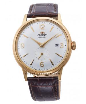 Đồng hồ Orient Bambino Small Second RA-AP0004S10B