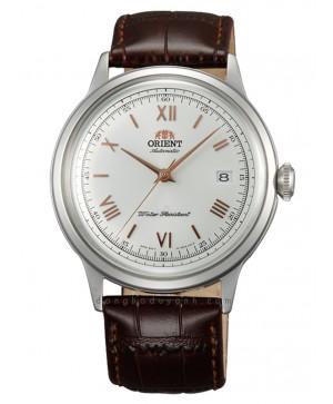 Đồng hồ Orient Bambino 2nd Generation Version 2 FAC00008W0
