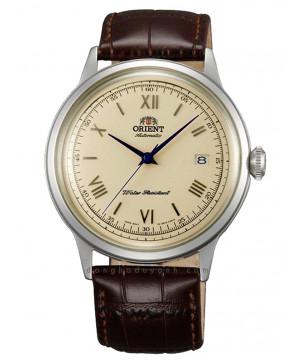 Đồng hồ Orient Bambino 2nd Generation Version 2 FAC00009N0