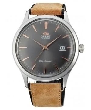 Đồng hồ Orient Bambino V4 FAC08003A0