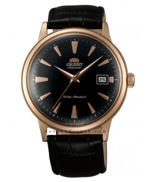 Đồng hồ Orient Bambino Version 2 FAC00001B0