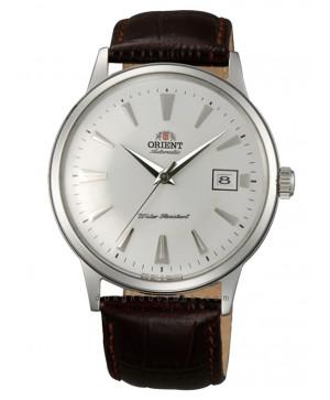 Đồng hồ Orient Bambino Version 2 FAC00005W0