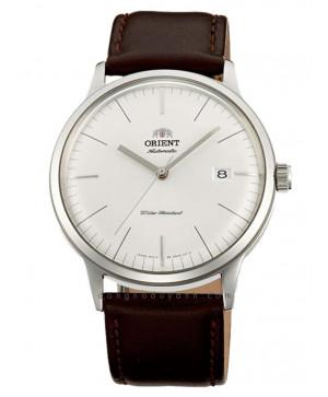 Đồng hồ Orient Bambino Version 2 FAC0000EW0