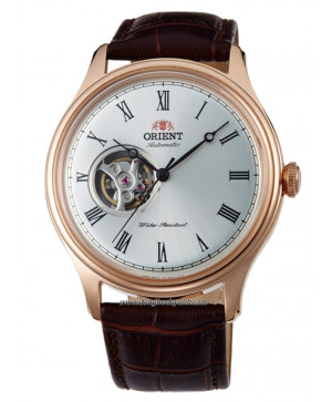 Đồng hồ Orient Caballero FAG00001S0