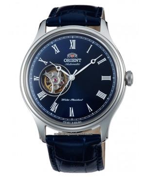 Đồng hồ Orient Caballero FAG00004D0
