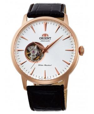 Đồng hồ Orient FAG02002W0