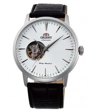 Đồng hồ Orient FAG02005W0