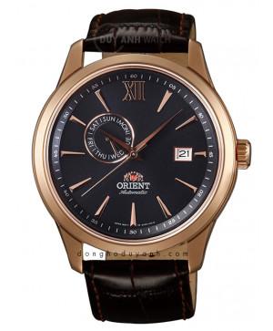 Đồng hồ Orient FAL00004B0