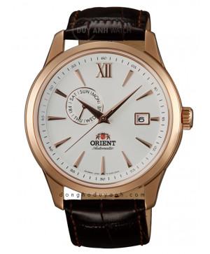 Đồng hồ Orient FAL00004W0
