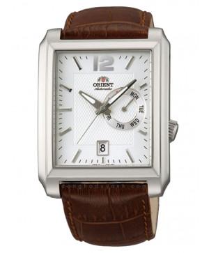 Đồng hồ Orient FESAE003W0
