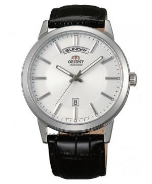 Đồng hồ Orient FEV0U003WH