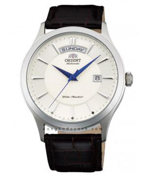Đồng hồ Orient FEV0V004SH