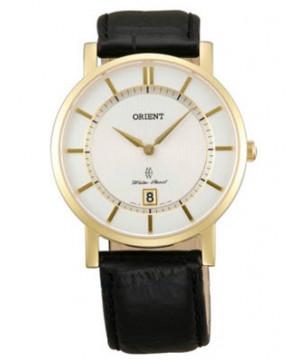 Đồng hồ Orient FGW01002W0