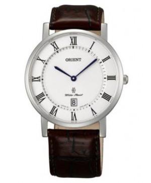 Đồng hồ Orient FGW0100HW0