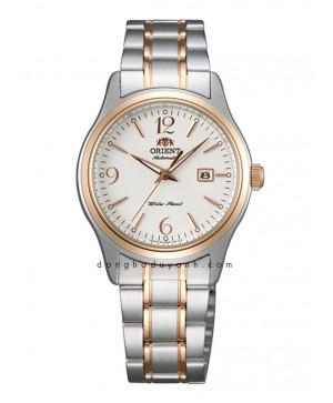 Đồng hồ Orient FNR1Q002W0