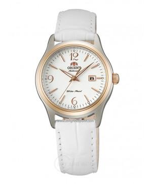Đồng hồ Orient FNR1Q003W0