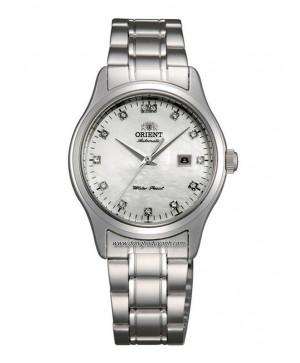 Đồng hồ Orient FNR1Q004W0