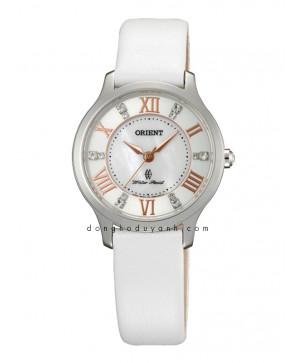Đồng hồ Orient FUB9B005W0