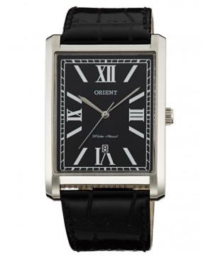 Đồng hồ Orient FUNEM002B0