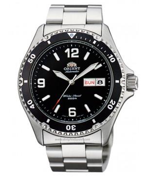 Đồng hồ Orient Mako II FAA02001B9