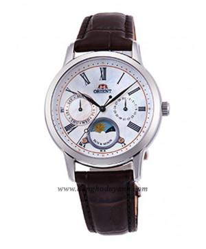 Orient Sun And Moon Classic CLASSIC RA-KA0005A00B