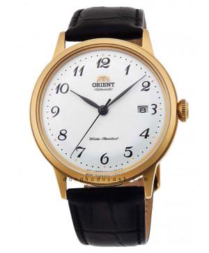 Đồng hồ Orient Bambino RA-AC0002S10B