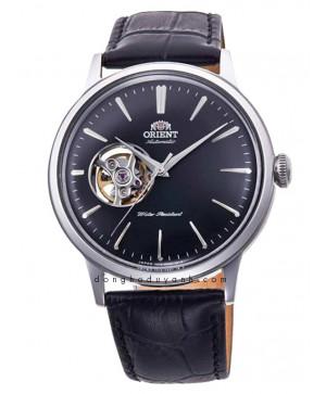 Đồng hồ Orient Bambino Open Heart RA-AG0004B10B