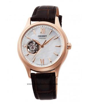 Đồng hồ Orient RA-AG0022A10B