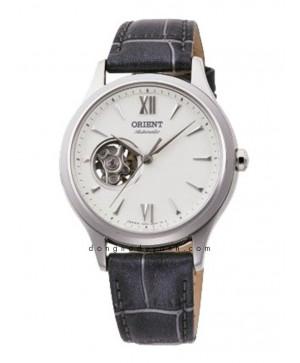 Đồng hồ Orient RA-AG0025S10B
