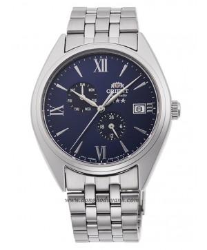 Đồng hồ Orient Altair RA-AK0505L10B